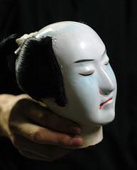 marionetas11
