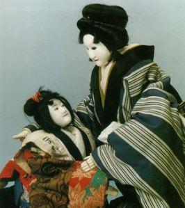 marionetas2