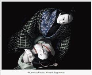 marionetas7