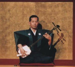 shamisen1