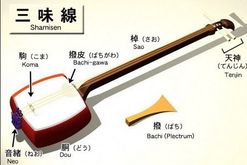 shamisen2