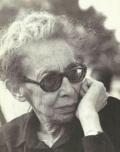 Mª Josefa Canellada