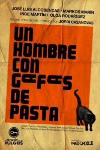 cartel-un-hombre-flyer