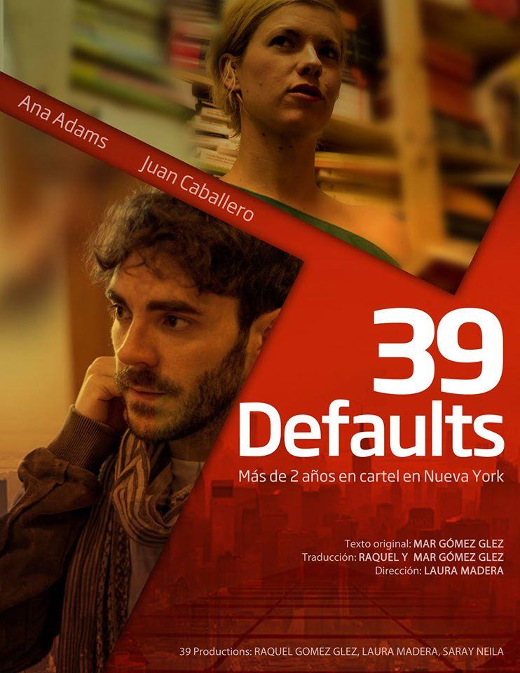 39defaults