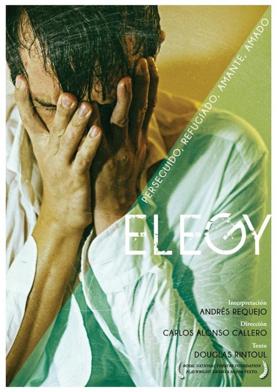 elegy_web2