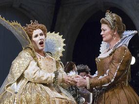 5 reina y duchessa