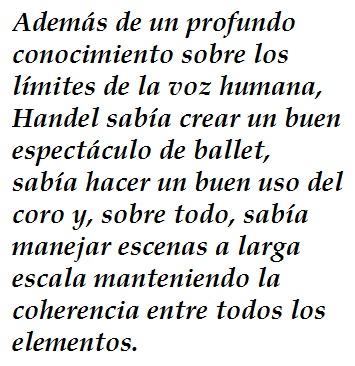 alcina1