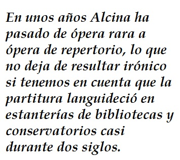 alcina3