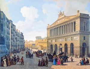 Teatro-SanCarlo_1830
