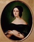 Virginia Vasselli