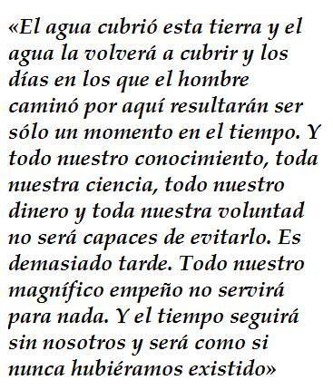 llover 3