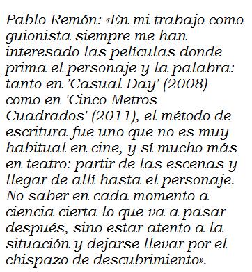 Remón 1