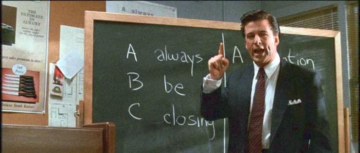 always_be_closing