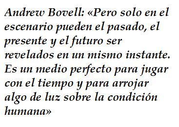 llover 1