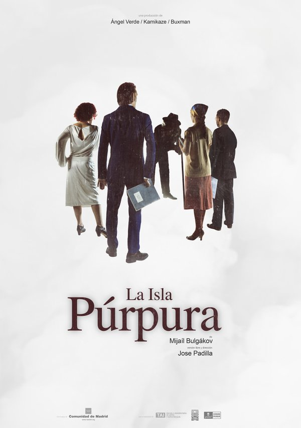 LaIslaPúrpura_cartel