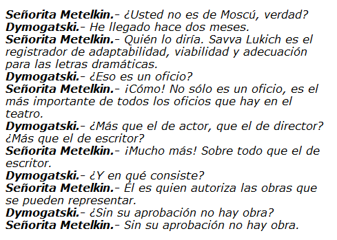 Padilla 1