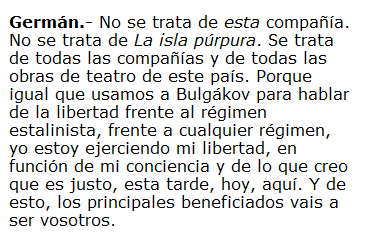 Padilla 2
