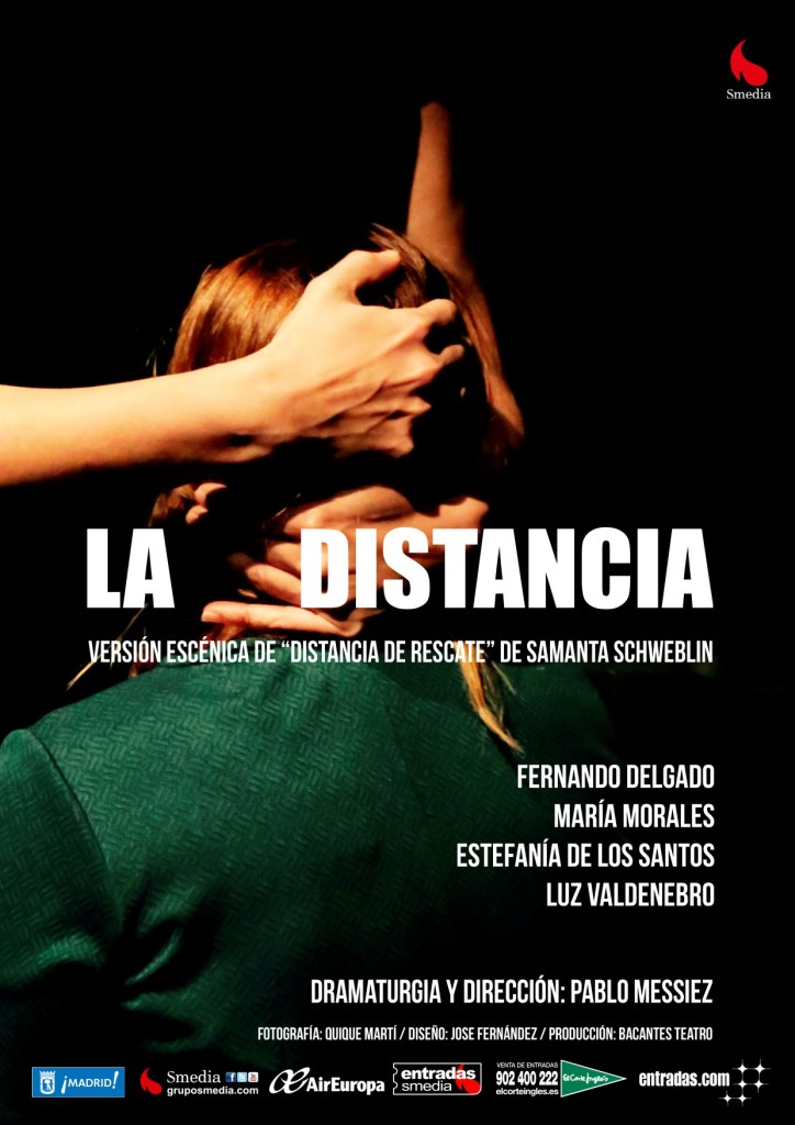 la-distancia-cartel
