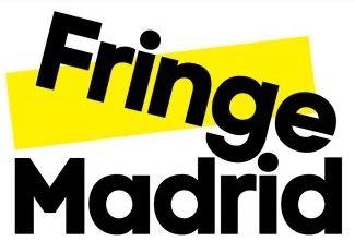 Fringe Madrid logo 2012